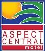 Aspect Central logo